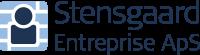 Stensgaard Entreprise ApS Logo
